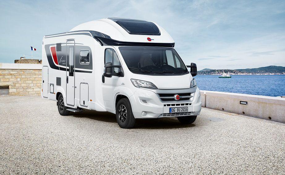 evasia location de camping cars. Black Bedroom Furniture Sets. Home Design Ideas