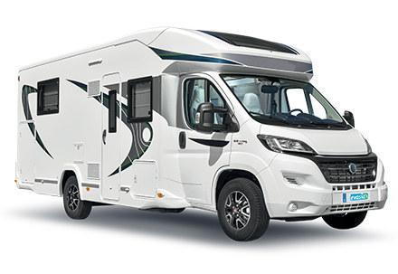 prix et tarifs location camping car evasia. Black Bedroom Furniture Sets. Home Design Ideas