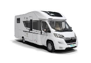 location de camping cars chalon sur sa ne evasia. Black Bedroom Furniture Sets. Home Design Ideas