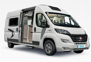 location de camping cars strasbourg alsace evasia. Black Bedroom Furniture Sets. Home Design Ideas