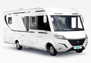 location de camping cars metz evasia. Black Bedroom Furniture Sets. Home Design Ideas