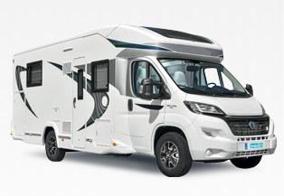 location de camping cars epinal evasia. Black Bedroom Furniture Sets. Home Design Ideas